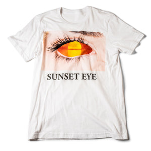 Tee - Sunset Eye