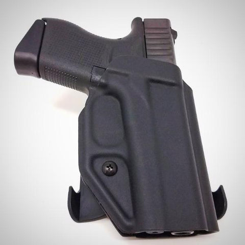 Freedom I Series OWB Holsters