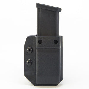 Kydex Magazine Carrier
