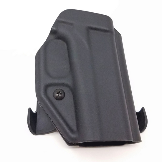 Smith & Wesson - Freedom I Series - OWB Kydex Holster