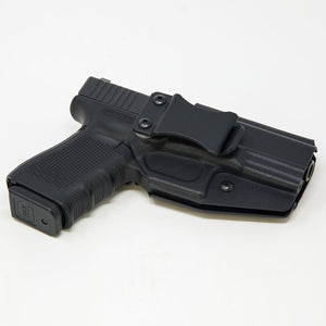 Glock - Defender Series - IWB Kydex Holster