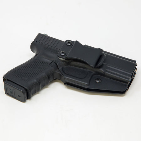 Glock Holster Kydex IWB Defender Series