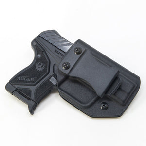 Ruger - Defender Series - IWB Kydex Holster