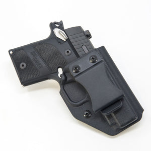 Sig Sauer - Defender Series - IWB Kydex Holster