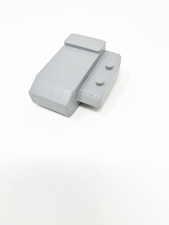 Elite Series Magazine Folding Slug