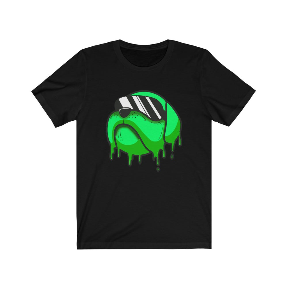 Load image into Gallery viewer, Original Hoge Tee - Toxic Edition