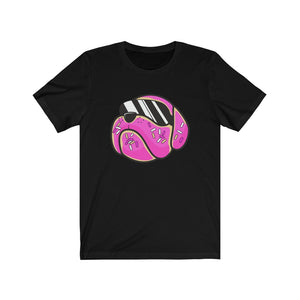 Load image into Gallery viewer, Original Hoge Tee - Donut Edition