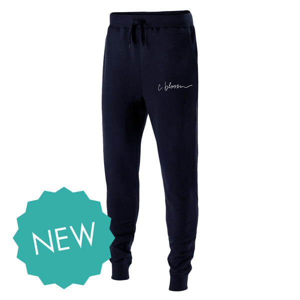 C. Bloom Sweatpants
