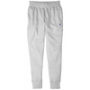 8AM x CHAMPION SWEATPANTS Oxford Grey
