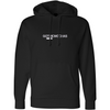 Gothic Mochas Hoodie