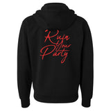 Ruin Your Party Crew Hoodies