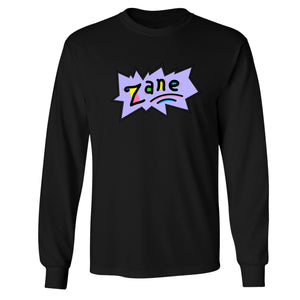 Rugrats Long Sleeve