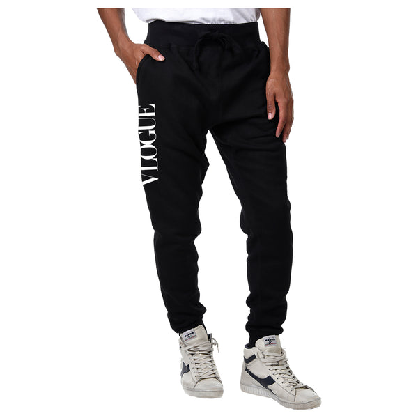 Vlogue Sweatpants