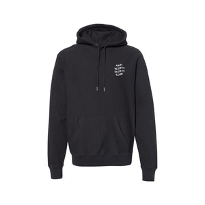 Load image into Gallery viewer, Anti Scotty Scotty Club Hoodie