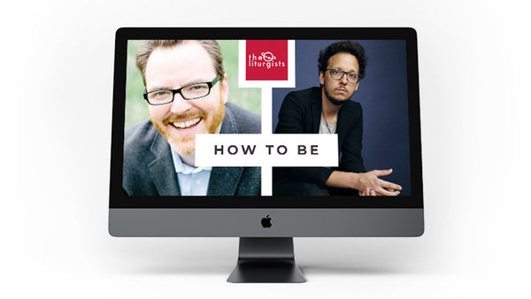 How to Be Video Workshop