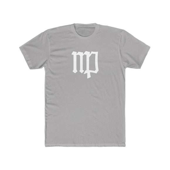 Virgo Sign Lightweight Graphic T-Shirt