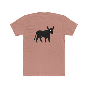 Taurus Graphic T-Shirt