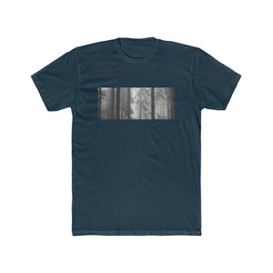 Forest View Graphic T-Shirt