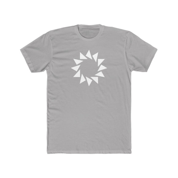 Sun Blade Lightweight Graphic T-Shirt