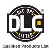 DLC Listed Approved - LED Lighting - Lizard Lick Lighting