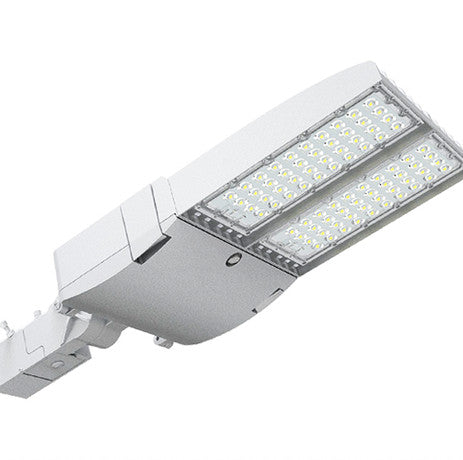 US LED Dorado XLP Area Light