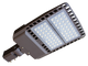US LED Dorado XLE Area Light