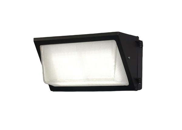 LSI LED Traditional Wall Pack SFCL