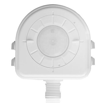 Leviton-LED-Occupancy-Sensor-HB0LA-PDX