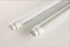 products/US-LED-Star-T8-LED-Tube-Light-Bulb-Self-Ballast-Clear-Frosted-Lens1_da98cdc6-4717-4dfa-b1ec-efcb9a59ebad.jpg