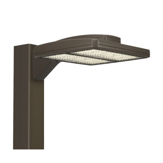 CREE Noctura Area Light