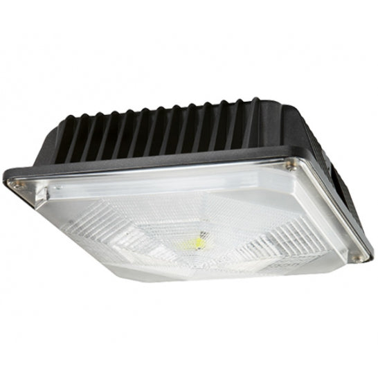 CREE C-Lite Series LED Canopy Light