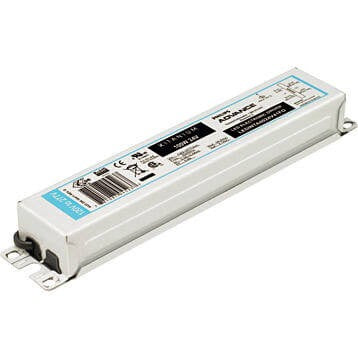 LSI 350mA LED Ballast Driver Power Supply