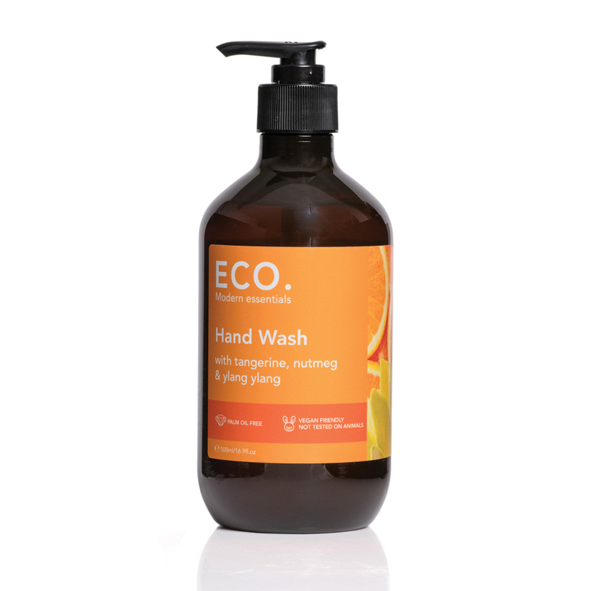 Eco. Hand Wash- 500ml