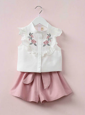 Cheap Kids And Baby Clothing Shop Online Tagged Designer Kids