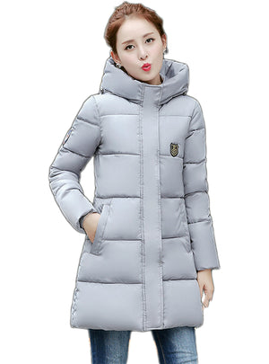 3daf5a72a37c New Arrival Down Insulated Jackets   Women s Winter Coats – Tagged ...