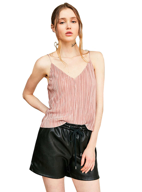 Women Sexy V-neck Off-shoulder Tops