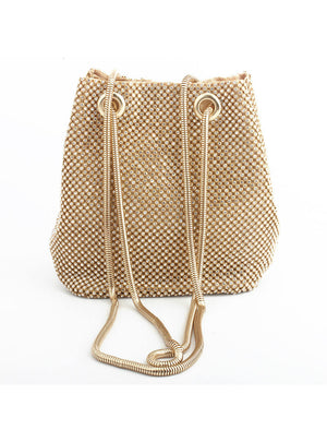 Clutch Evening Bag Luxury Women Bag Shoulder Handbags