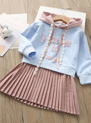 Toddler Girls Princess Dresses For Girls Party Dresses
