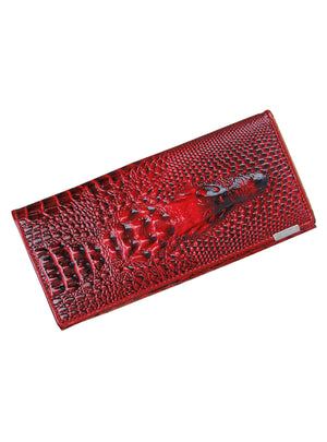 Women Wallet Female Coin Purses Holders PU Leather