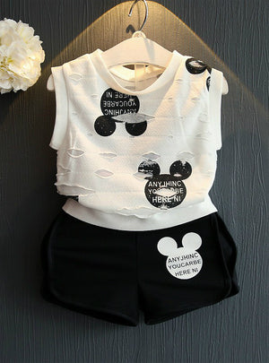 Cheap Kids And Baby Clothing Shop Online Tagged Infant Baby Girl