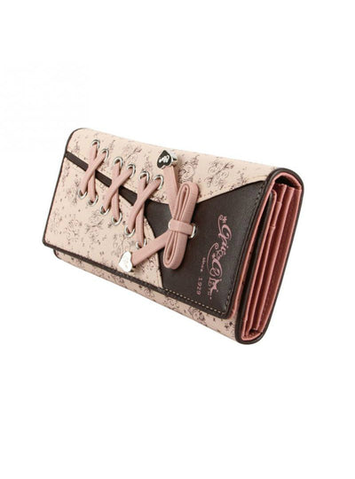 Wallets Designer Wallets Brand Women's Purse