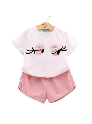 234245414 Cheap Kids and baby clothing Shop online – Tagged