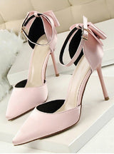 Pumps High Heels Women Wedding Heels Sexy Pumps