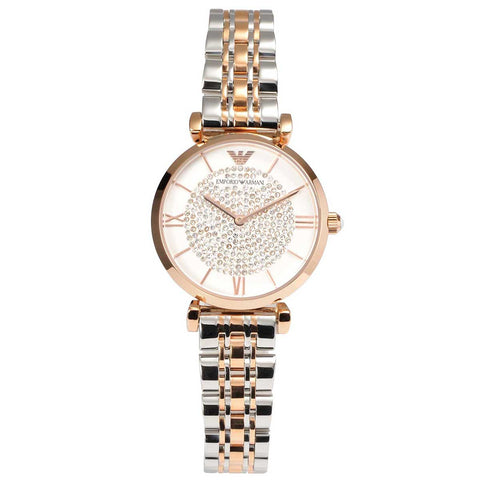 Women's Retro Watch