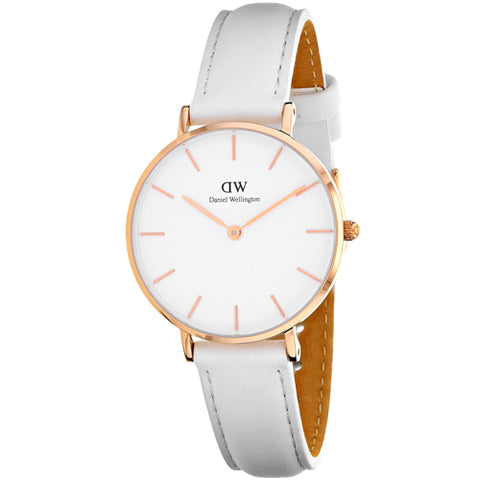 Women's Petite Bondi Watch