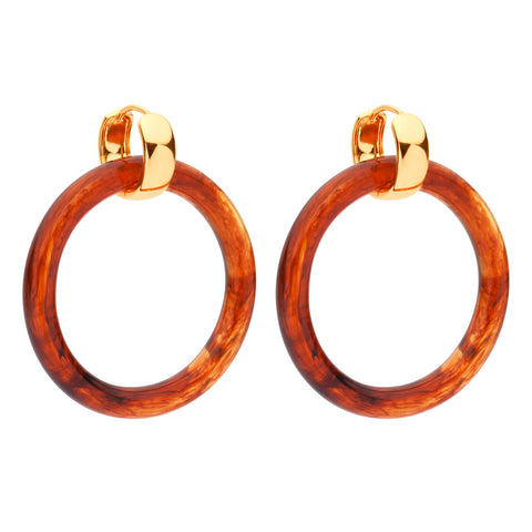 Amari Earrings