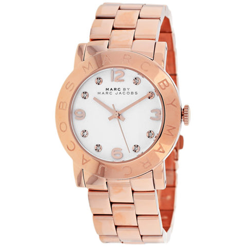 Women's Amy Watch