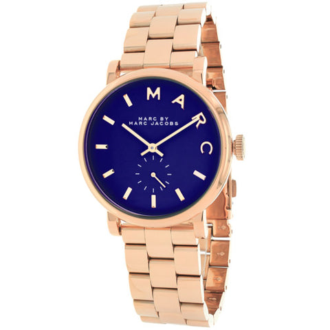 Women's Baker Watch