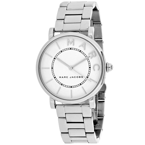 Women's Roxy Watch