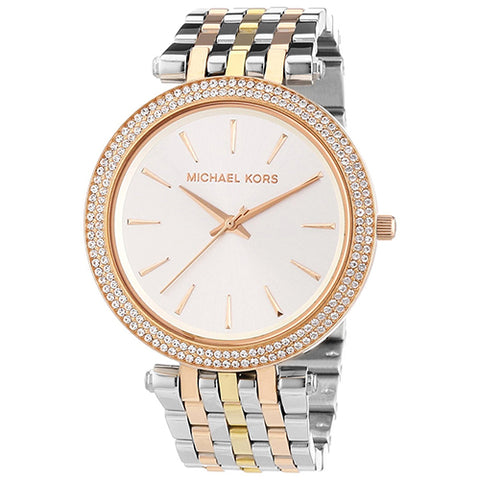 Women's Darci Watch